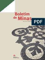 d002011.pdf