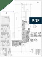 0309131-R3-Hazardous Area Boundaries.pdf