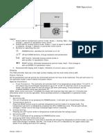 Operation Manual T-EM 1-2 en 3