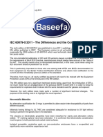 DS59---IEC-60079-0-2011-The-Differences-and-the-Consequences.pdf