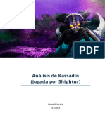 Consejos para Kassadin - analisis de Shiphtur.pdf