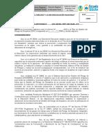 RD PGR.doc