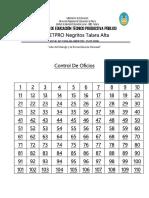 control de oficios.docx