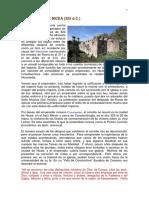 3.6.1 CONCILIO DE NICEA1.pdf