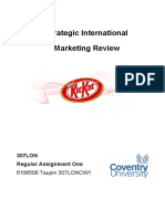 Strategic_International_Marketing_Review.pdf