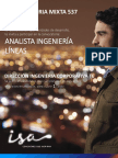 CONVOCATORIA MIXTA 537 AnalistaIngenieriaLineas.pdf