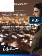 CONVOCATORIA MIXTA 537 AnalistaIngenieriaLineas.pdf
