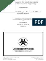 Fuel Pressure Modelling in a Common-Rail Direct.pdf