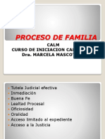 Procesos de Familia-power Point