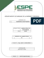 Lab5_AnalisisDinamico