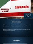 Simulación2.pptx