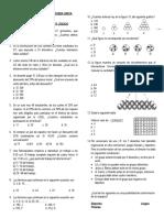 BANCO-DE-PREGUNTAS-RAZONAMIENTO_MATEMATICO-2017-ok.doc