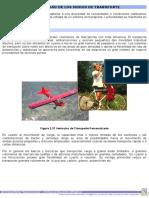 Flexibilidad de los modos de transporte.pdf