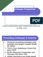 2 Hazardous Act in Indonesia