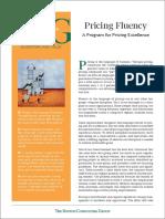 BCG_Pricing_Fluency_Dec_2009_tcm80-35619.pdf