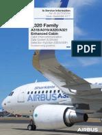 A320 CIDS