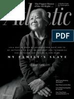 The Atlantic June 2017.pdf