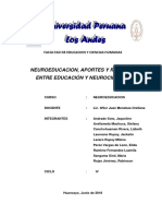 NEUROCIENCIA Y EDUCACION.docx