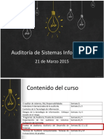 Auditoria_Sistemas_UTP_2015_-_Semana_11_21101__16671__-1.pdf