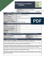Reporte preliminar BENANCIO ANCALLA 4-9-17.doc