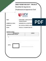 Informe Final Construccion i Word Presentar