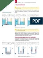 VasiComunicanti_Cap6_Par4_Amaldi.pdf