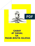 GABAY1.doc