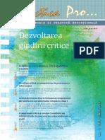 Revista_97.pdf
