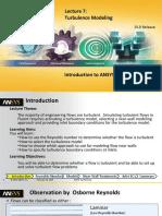 Fluent-Intro_15.0_L07_Turbulence.pdf
