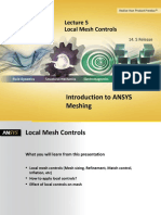 Mesh-Intro_14.5_L-05_Local_Mesh_Controls.pdf
