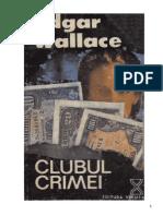Clubul crimei #1.0~5.doc