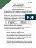 Advt.No_.74-2018
