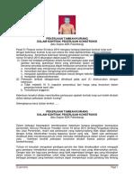 CCO Pekerjaan Tambah Kurang Addendum.pdf