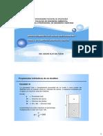 SA225 2018-I Tema 4.pdf
