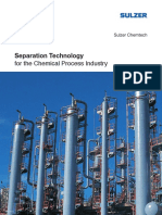 Separation_Technology_for_the_Chemical_Process_Industry.pdf