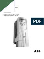ABB ACS550UserManual.pdf