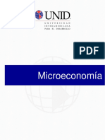 M03_Lectura microeconomia.pdf