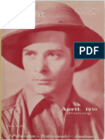 americancinematographer10-1930-04