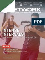 Network+Magazine+Autumn+2018