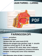 216169899-Pemeriksaan-Faring-Laring.pdf