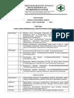 8.1.1.1a Sk Jenis-jenis Pemeriksaan Lab (2)