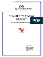 150063876-Aditya-summer-Training-Report-delhi-metro.pdf