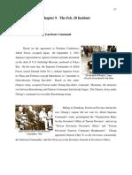 Taiwan History - The Feb. 28 Incident.pdf