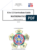 Math Curriculum Guide_with tagged math equipment.pdf