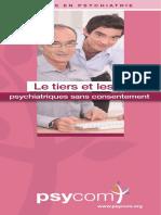 Le Tiers Et Les Soins-12-16-Web