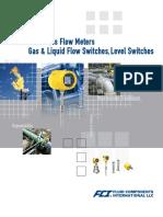 Capabilities-Brochure-RevM.pdf