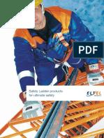 uk_eltel_safety_ladder.pdf