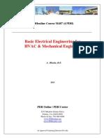 254006178-Electrical-for-HVAC-Eng.pdf