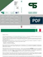 Catalogo CTS 2014 It-gb