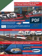 Sample Wireless Coach Coupling Illustration_ESK NEST.pdf